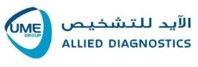 Allied Diagnostics