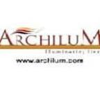 Archilum