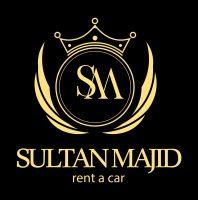 Sultan Majid