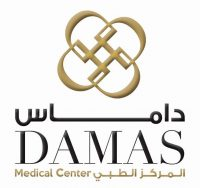 Damas Medical Centre